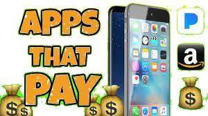Best money making apps to earn daily