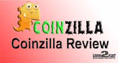 Coinzilla Review - scam or Legit